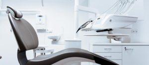 Ortodoncia CECO es un centro especializado en ofrecer las técnicas más novedosas en ortodoncia.