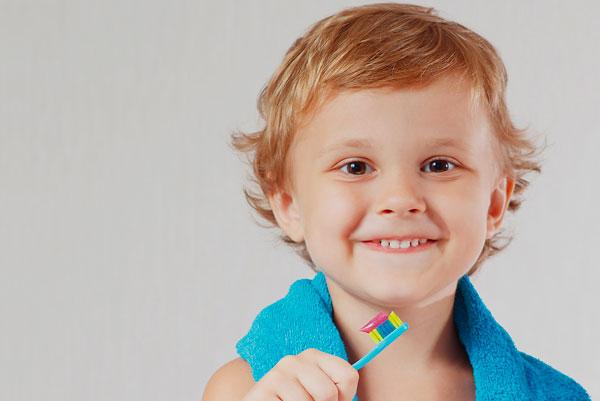 la periodoncia está íntimamente relacionada con la especialidad de cirugía