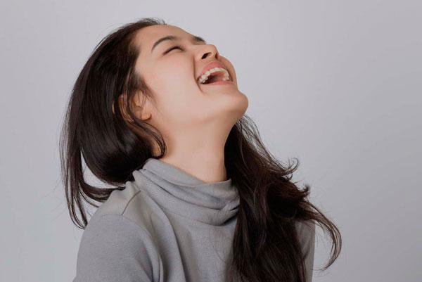 Ortodoncia-Funcional