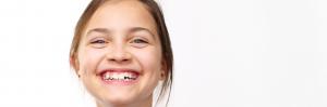 Ortodoncia tratamientos ortodóncicos con cirugía ortognática y utilizando apoyos óseos