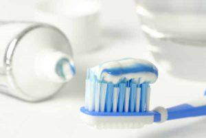 cómo elegir un dentrífico