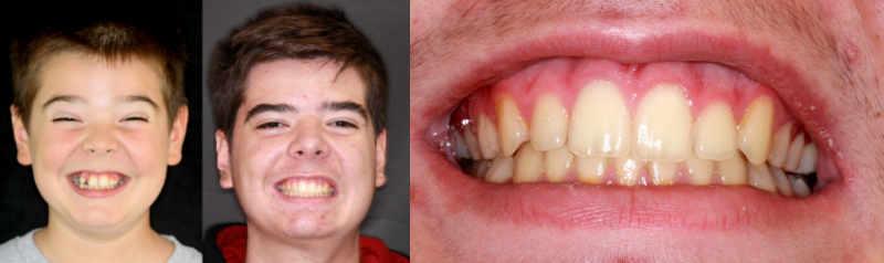 centro de odontología